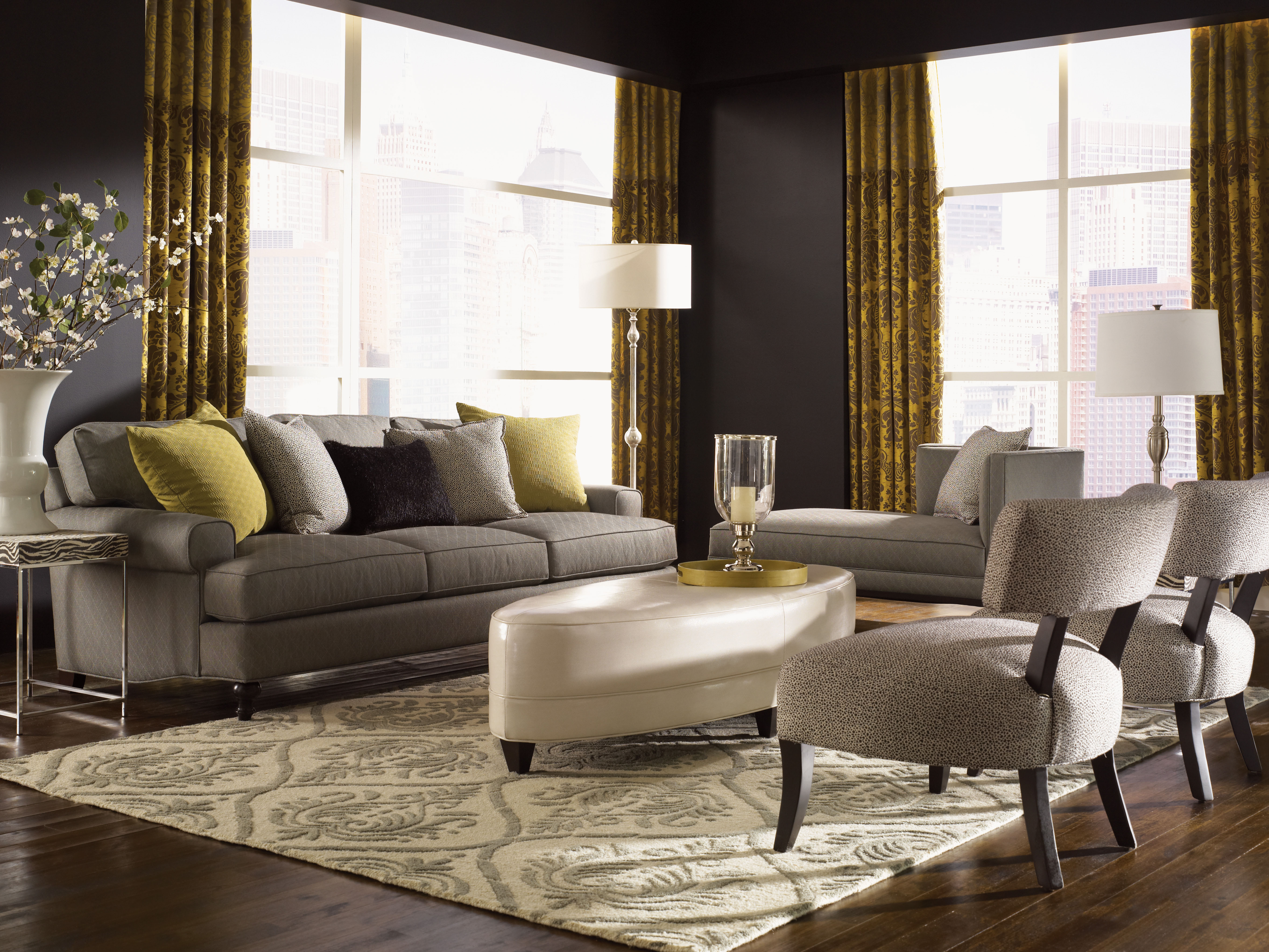Get free and valid fabiia voucher code for fabiia unique for Decor home furnishing