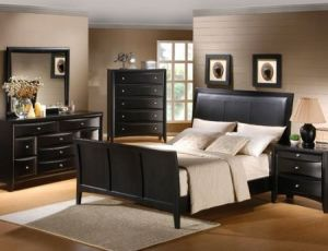 West_NEW_Park-B760-king-bed